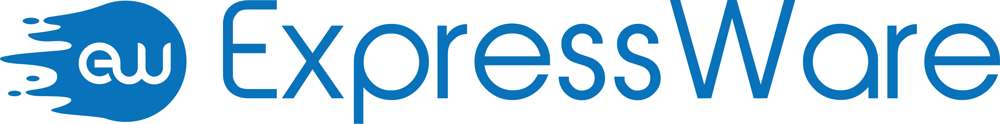 Expressware