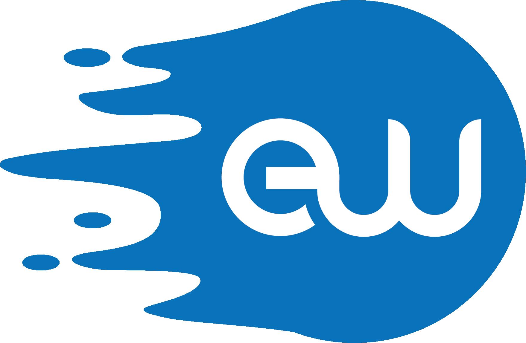 ExpressWare Logo